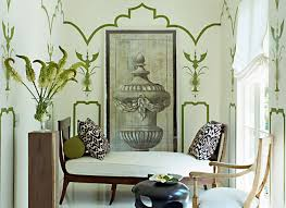 betsy brown interiors mix and chic cool designer alert betsy brown