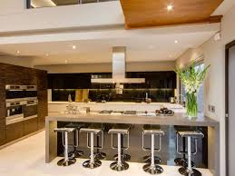 kitchen islands with bar kitchen island glamorous kitchen island with stools