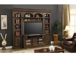 Entertainment Bar Cabinet Bar And Game Room Aria Bar Cabinet