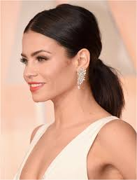 best hairstyle trends 2015 2016 how to get the oscars look chic