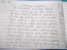 colored writing paper amy pyle miss pyle s 2011 winter writing most of this picture shows the end of dad s present but there is also a bit of todd s present too i wrapped all my presents in the same paper this year
