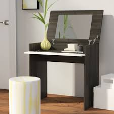 Lighted Vanity Table With Mirror And Bench Furniture Black Vanity Set With Lights Vanity Mirror Walmart