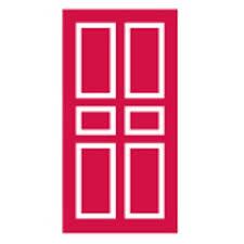 door elizabeth arden spa the door thereddoor
