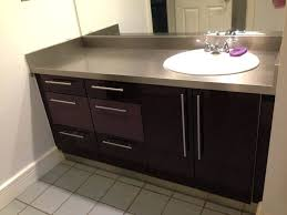 thermofoil cabinet doors repair thermofoil cabinet door kitchen thermofoil cabinet door repair