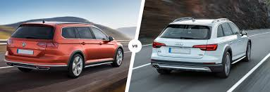 volkswagen audi car interior and exterior car for review simple car review both