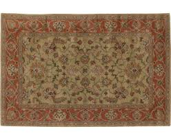 Modern Oriental Rugs Oriental Rugs Add Value To Your Home Interiors
