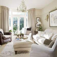 Best Living Room Modern Country Images On Pinterest Living - Cosy living room decorating ideas