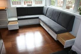 Kitchen Sofa Furniture Kitchen Corner Bench