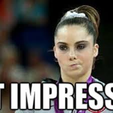 Meme Not Impressed - unimpressed mckayla meme generator image memes at relatably com