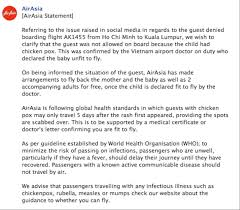 airasia refund policy india airlines malaysiaairlinesfamilies page 2