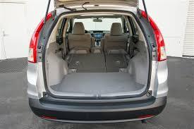 2014 Honda Cr V Ex Interior 12 Best Family Cars 2014 Honda Cr V Kelley Blue Book