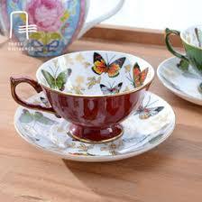 discount beautiful coffee mugs 2017 beautiful coffee mugs on