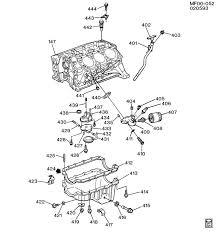 1994 camaro v6 engine diagrams wiring wiring diagram instructions