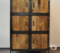 armoire metallique chambre vente achat armoire metallique chambre occasion