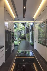 home design in with nature