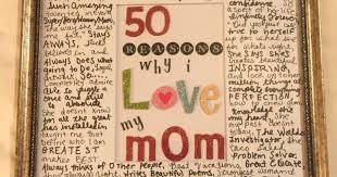 60th birthday sayings 50th birthday sayings birthdays ideas