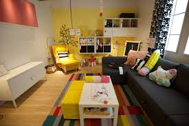 Home Design Stores Memphis by Ready Set Go How To Shop Ikea Like A Pro