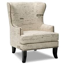 Upholstered Accent Chair Upholstered Accent Chair With Arms Customizing Options