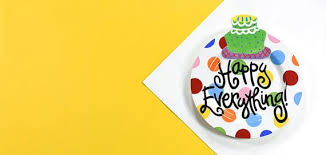 coton colors happy everything platter coton colors big platter happy everything living southern