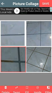 home tips home depot grout colors grout stain lowes polyblend