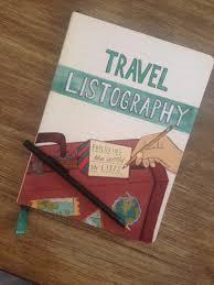 Kansas what does travel insurance cover images Travel prep part 2 research planning kansas girl travels world jpg