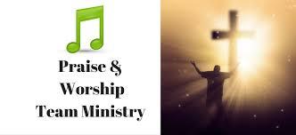 enter his gate with thanksgiving praise u0026 worship team u2013 god u0027s kingdom u0026 restoration ministries