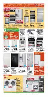 is menards open thanksgiving menards weekly ad weekly ads