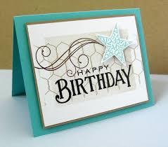 120 best men u0026 boy teenage birthday cards images on pinterest