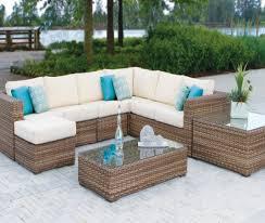 furniture alluring patio furniture san diego images ideas north