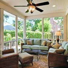 covered back porch designs closed in porch screened porch designs best screened porches ideas