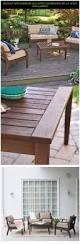 Discounted Patio Cushions by Backyards Cool Backyard Furniture Sale Outdoor Furniture Sale Nz