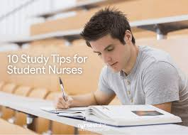 nursing exam cram sheet for nclex rn u2022 nurseslabs