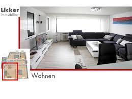 Esszimmer Stuttgart Fellbach 3 Zimmer Wohnungen Zum Verkauf Fellbach Mapio Net