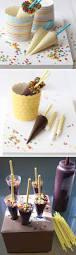 40 diy gift basket ideas for christmas craftriver