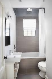 deco salle de bain avec baignoire salle de bains moderne design idées sdb