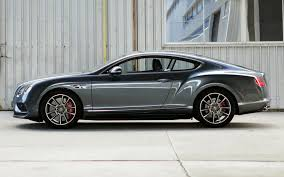 bentley coupe 2016 bentley continental gt v8 s 2016 au wallpapers and hd images