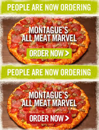 round table pizza vancouver mall pizza delivery pickup online ordering round table pizza