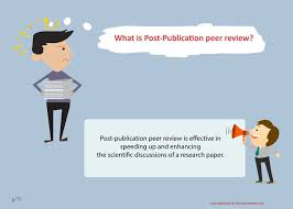 24 best medical writing research proposals grant applications