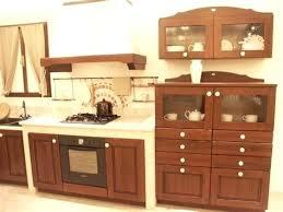 meuble haut cuisine bois buffet cuisine en bois superb cuisine bois et ardoise 8 buffet