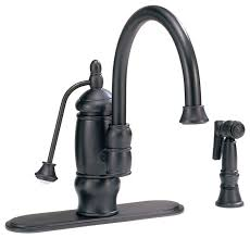 foret kitchen faucet kitchen faucets installation 28 images install pull out