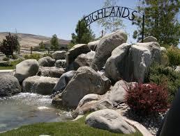 rocks boulders steve snedeker u0027s landscaping and gardening blog