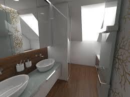 Small Attic Bathroom Sloped Ceiling by Attic Bathroom Ideas 1125x1500 Graphicdesigns Co