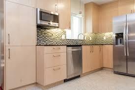maple kitchen furniture jason straw woodworker maple flat panel kitchen