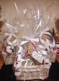 make your own gift basket how to make your own handmade christmas hers christmas