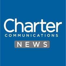 charter crossville tn charter s low cost high speed broadband for u s families seniors