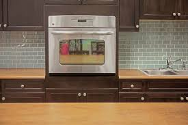 Kitchen Tiled Splashback Ideas Glamorous 80 Kitchen Tiles Splashbacks Design Inspiration Of Top