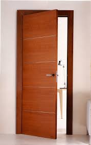 interior door designs for homes door designs for bedroom immense pictures home design ideas 1