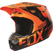 childs motocross helmet motocross apparel motocrossgiant