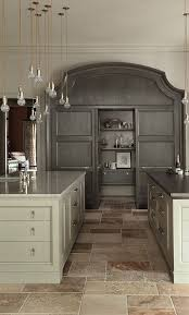tile flooring ideas for kitchen best 25 kitchen floors ideas on kitchen