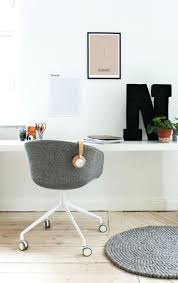 minimalist desk desk chair minimalist desk chair home office chairs upholstered